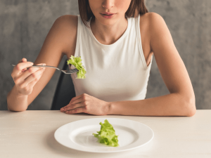 Bulimia Causes Symptoms Complications Treatment