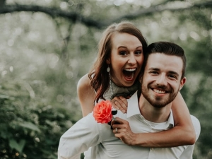 Emotional Intelligence In Men Relationship