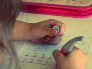 Dysgraphia: Causes, Symptoms Diagnosis & Treatment