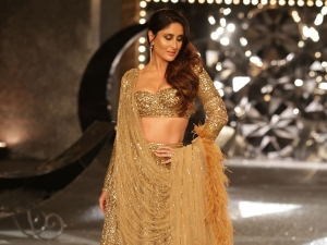 Designers At The Fdci India Couture Week