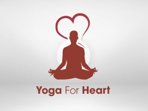 Yoga Asanas For Heart Health