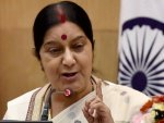 Sushma Swaraj Passes Away Due To Cardiac Arrest
