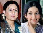 Vidya Sinha Passes Away At 71 Biography And Lesser Known Facts