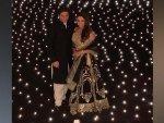 Shah Rakh Khan And Gauri Khan S Home Tour By Casa Vogue