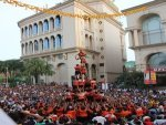 Krishna Janmashtami 2019 Why Safety Important For Dahi Handi Celebration