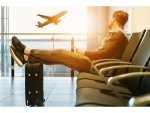 Ways Airplane Travel Affects Your Body
