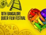 Bangalore Lgbtq Film Festival Celebrates 10th Anniversary