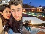 Priyanka Chopra And Nick Jonas Sold Their Swanky La Pad For 50 Crores