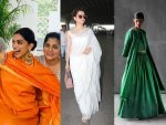 Independence Day 2019 Outfits Inspiration