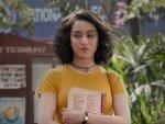 Shraddha Kapoor S Chhichhore Look Decoded