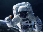 Astronauts Will Bake Cookies In Space