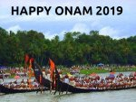 Onam Date Time And Significance