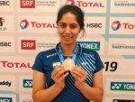 Interesting Facts About Manasi Joshi Para Badminton Star