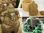 Exclusive Interview With Roshan Ray Who Came Out With Eco Friendly Mud Ganesha This Ganesh Chaturthi