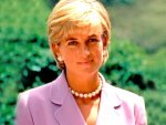 Facts About Princess Diana