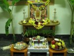 Varalakshmi Vratham Date Time And Significance