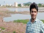 Ex Google Employee Restoring Indias Water Bodies