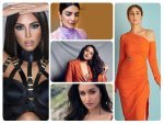 Best Instagram Beauty Trends This Week Kim Kardashian Priyanka
