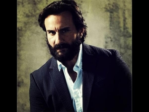 Saif Ali Khan S Classy Fashion On His Birthday
