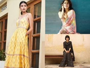 Raksha Bandhan 2019 Outfit Ideas For Women