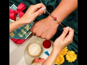 Raksha Bandhan 2019 Quick Gift Ideas