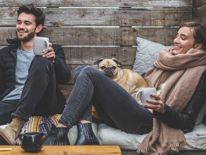 Relationship Problems Couples Need To Stop Sharing With Friends
