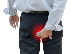 Haemorrhoids Piles Types Causes Symptoms And Treatment