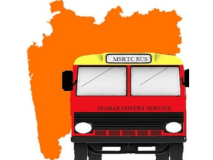 Msrtc Has Recruited Women Drivers For The First Time In 50 Years