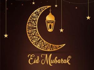 Happy Eid Ul Adha 2019 Bakrid Mubarak Wishes Messages Quotes