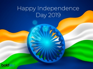 Independence Day Wishes Quotes And Messages