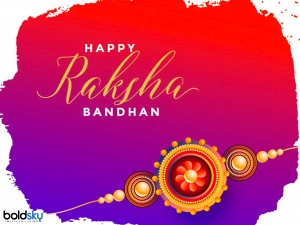 Raksha Bandhan Quotes And Messages