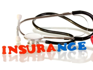 Punjab Government Covers 4500 Journalists Under Health Insurance Scheme