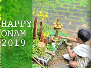 Onam Wishes Greetings And Messages