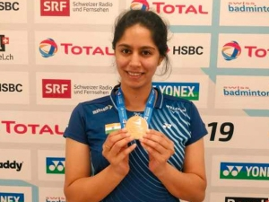 Interesting Facts About Manasi Joshi Para Badminton Star