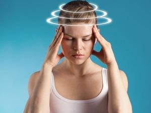 Vertigo Types Causes Symptoms Treatment And Home Remedies