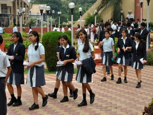 Bengaluru Beats Mumbai And Tops Indias Best City For Students