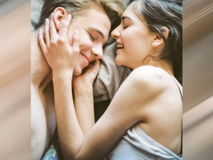 Why Is Cuddling Important In A Relationship