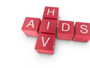 Medication To Suppress Hiv Infection Discovered Researchers Assert