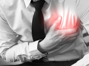 Heart Attack Causes Symptoms Risk Factors Complications Treatment Prevention