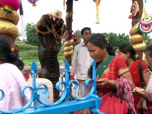 Nag Panchami 2019 Date Time Mantra Puja Vidhi