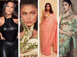 Instagram Beauty Trends Of The Week
