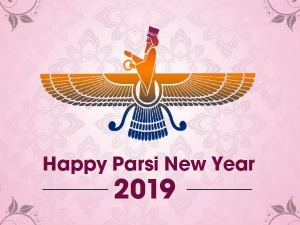 Parsi New Year Significance History And Celebrations