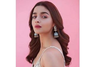 Raksha Bandhan Make Up Tutorial