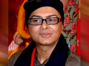 How The Queer Lens Of Rituparno Ghosh Inspired The Lgbtq Community