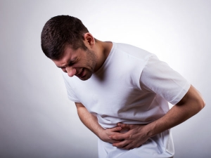 Ulcerative Colitis Types Causes Symptoms Complications Treatment