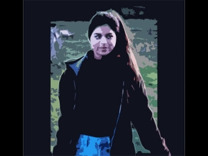 Shah Rukh Khan S Daughter Suhana Khan S First Short Film Poster Out