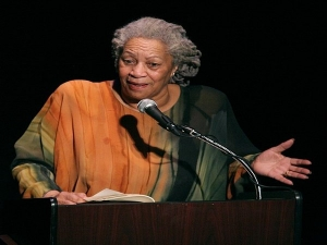 Toni Morrison Americas Most Beloved Writer