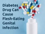 How Could A Diabetes Drug Cause Genital Infections