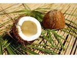 Healthy Ways To Eat Coconut