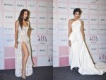 Sobhita Dhulipala And Malaika Arora In White Outfits At Vogue Beauty Awards